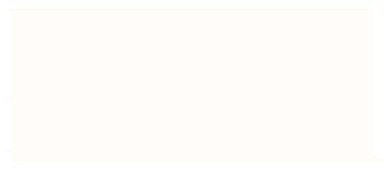 Jean-Pierre Farhat, Paolo Divizia, Farhat & Divizia Notai Associati, Notai in Bergamo con uffici a Milano